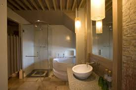 spa bathroom lighting ideas. bathroom remodeling ideas small spa design lighting
