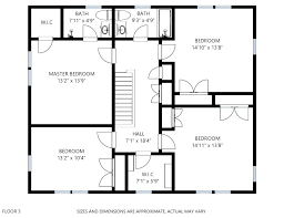 master bedroom dimensions standard bedroom closet size standard closet organizer the architectural student design help typical master bedroom dimensions