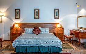 furniture for your bedroom. How To Arrange Luxury Bedroom Fitted Furniture In Your Room? For