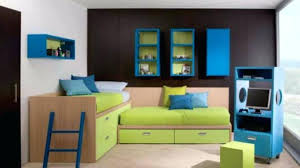 girls bedroom furniture ikea. bedroom furniture ikea various enchanting kids the childrens canada girls e