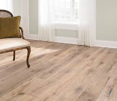 castle combe worcester x x natural oiled finish oak hardwood castle combe provides the look and feel of an ancient reclaimed floor and combines it with the