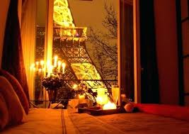 most romantic bedrooms in the world. Most Romantic Bedroom Bedrooms In The World Kisses Intended For X