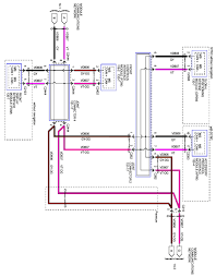 thomas built buses wiring diagrams thomas image collins bus wiring diagrams collins trailer wiring diagram for on thomas built buses wiring diagrams