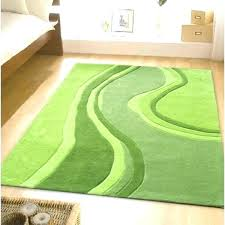 lime green rugs appealing area rugs large lime green rug lime green rug lime green
