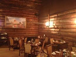 Old Faithful Inn Dining Room Menu Impressive Design Ideas