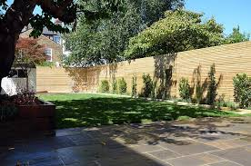 Small Picture Garden Design Company London Garden Pinterest London garden