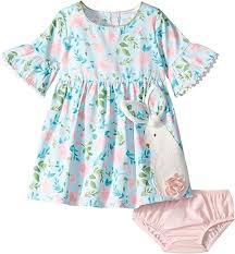 7f0f7c23b024 Mud Pie Baby Girl Clothing Size Chart