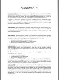 essay learning style needs