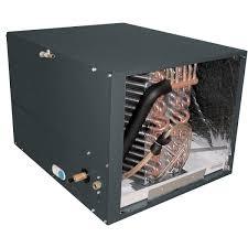 goodman coil. goodman 3.0 - 3.5 ton chpf indoor evaporator horizontal coil o