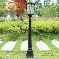 Solar Garden Lights  SOKOYO Solar Lighting Co Ltd Solar Street Solar Garden Lights Price