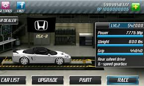 free drag racing cheats unofficial apk download for android getjar