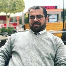 Peter Habib OD Manager at Nile Sugar | WUZZUF