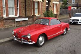 2018 volkswagen karmann ghia. delighful 2018 horsepower in the ghias rose to 40hp 1961 and 50hp 1966 before  reaching 53hp with 2018 volkswagen karmann ghia