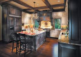canyon kitchen cabinets. Canyon Kitchen Cabinets 4 V