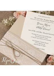 yourweddinghub stationery Handcrafted Wedding Stationery Uk vintage rustic handmade wedding invitations luxury handmade wedding invitations uk