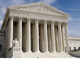 marbury v madison write an essay bill of rights institute this summer the bill of rights institute is blogging a document based question on the supreme court case marbury v madison 1803