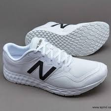new balance shoes for men white. 2017 canada - new balance zante mens shoes white ca for men \
