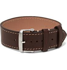 tom ford timepiecesleather watch strap