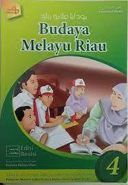 Pekanbaru merupakan ibukota provinsi riau yang oleh masyarakat indonesia dikenal dengan hasil buminya yang melimpah dan daerah yang kental. Buku Budaya Melayu Riau Kelas 4 Ilmu Link