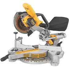 dewalt 20v tools. view larger dewalt 20v tools
