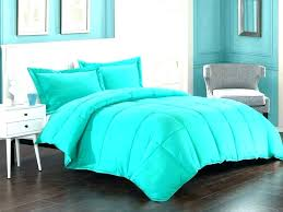 comforter sets teal bed set twin xl turquoise and purple bedding sets on comforter hot