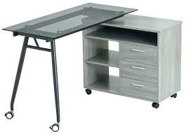 Folding Office Desk Office Desk Amazing Table Movable Modern Buy And