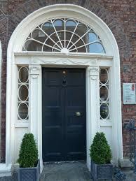 painted double front door. Double Front Door Colonial Choose Doors For Homes Painted .