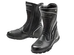 the best motorcycle boots of 2021
