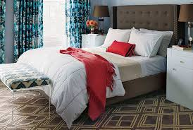 How To Clean Bedroom Walls Awesome What Is Feng Shui Real Simple