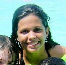 Amanda Primo (@amandinhaprimo)   Twitter