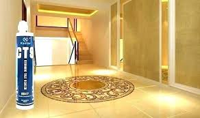 shower tile sealer best tile grout sealer floor tile grout sealer er ceramic floor tile regarding shower tile sealer