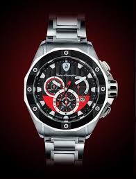 tonino lamborghini mesh ii watches review best selling watches review tonino lamborghini mesh ii 831 men watch