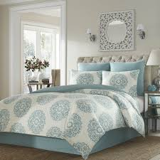 stone cottage cotton sateen duvet cover set fullqueen bristol you can find out more details at the link of the image