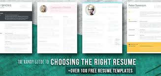 Resume Modern Format Free Resume Templates For Word Downloadable Modern Format