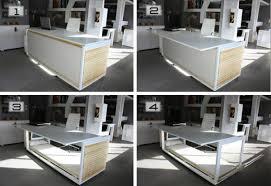 office desk bed. Delighful Desk View In Gallery On Office Desk Bed
