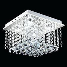 square crystal chandelier fashion style 8 to chandeliers crystal lights square modern crystal chandelier