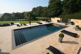 Backyard Pool Designs Landscaping Pools Cool Outdoor Pool Designs That You Would Wish They Were Yours