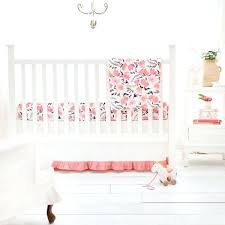 nursery bedding sets for girl awesome unique girl bedding girl crib bedding sets girl by girl nursery bedding sets