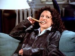 mattress king seinfeld. Elaine\u0027s Boyfriends Main Mattress King Seinfeld