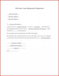 Form Letter Template Aquaterra