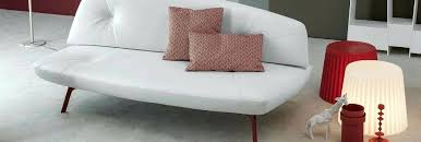 small space convertible furniture. Convertable Furniture All Convertible Small Spaces Video Space