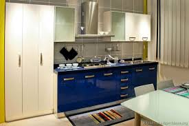 blue kitchen cabinets for f20 all about marvelous designing home inspiration with blue kitchen cabinets