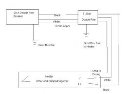 wiring diagram for 220v baseboard heater the wiring diagram wiring diagram baseboard heater zen diagram wiring diagram