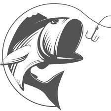 Fishing Savage - Fishing Store - Middletown, Delaware - 204 ...