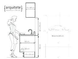 Home Kitchen Organization Chart Small Kitchen Organization Chart Bilgiler Co