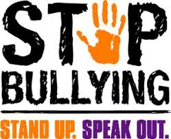 Image result for bullying prevention month