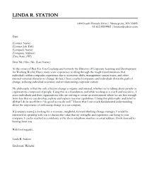 closing sentence for cover letter cover letter closing sentence closing cover letter lines opening
