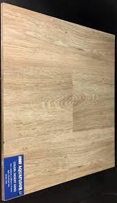 ezfit vinyl flooring vinyl floors squarefoot flooring mississauga toronto