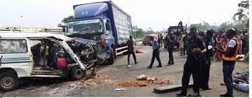 Causes of road accident in Nigeria - shocking statistics and most tragic  cases   naijauto.com
