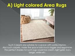 light colored area rug 3 a light colored area rugs light blue area rug nursery